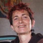 Joyce Lukaczer, Ms Deadlines [owner/operator]